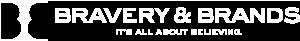 企業のブランディングを実践するブレイベリー&ブランズ株式会社 / BRAVERY & BRANDS Co.,Ltd.